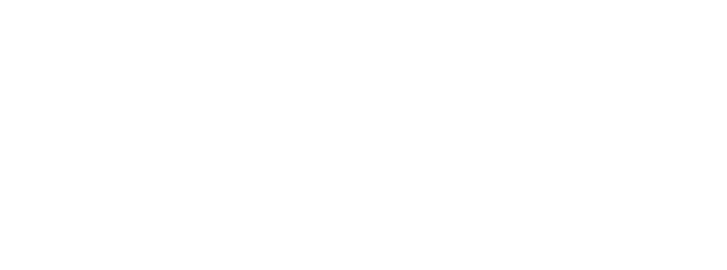 Share-Now